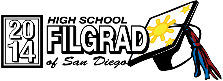 Are you ready for KAMP's 6th Annual High SchoolFilGrad?
