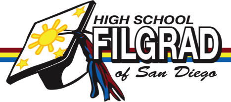 Honoring the Class of 2016 at the 8th Annual High School Filipina/o Graduation of San Diego