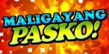 streamer___maligayang_pasko_by_victorsantosjr