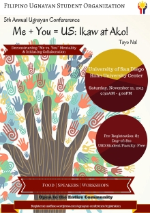 ugnayan-conference-2015-flyer