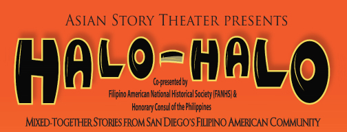 A Review: HALOHALO